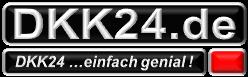 DKK24.de
