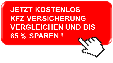 KFZ zulassungsservice hamburg kfz versicherungsvergleich